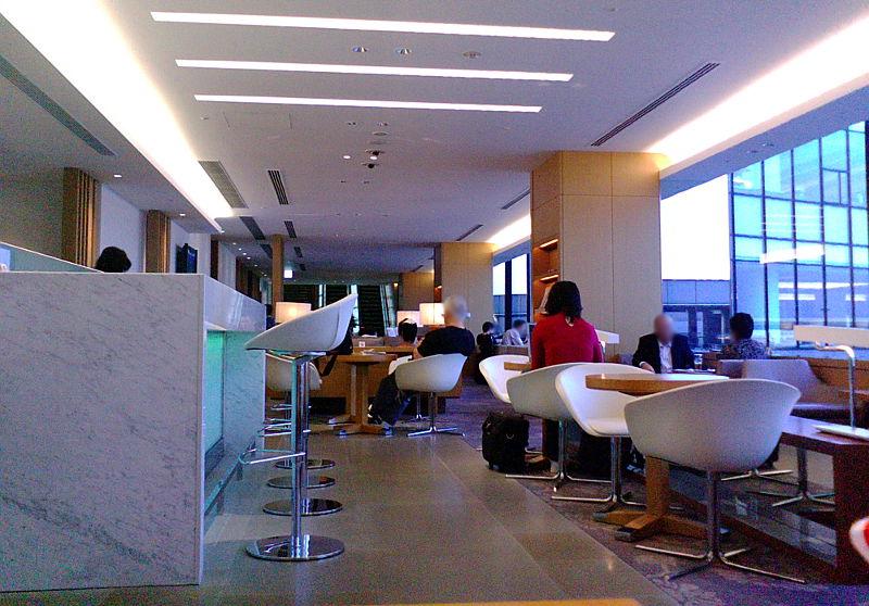 成田空港第2ターミナル2014夏-1113