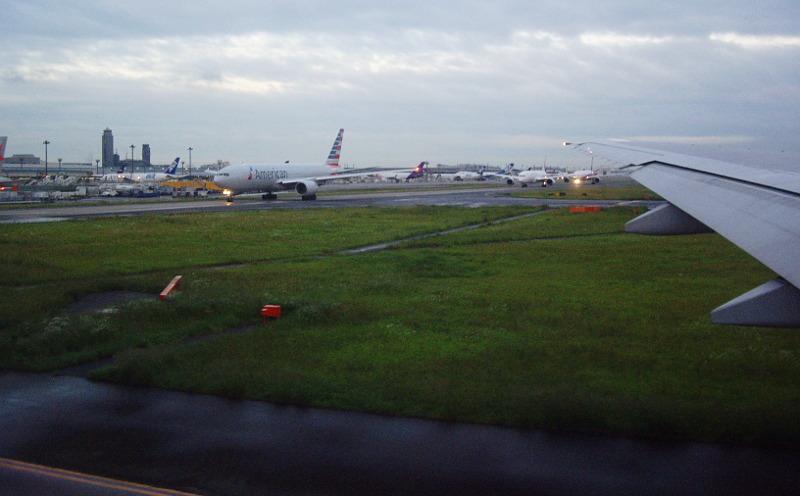 成田空港第2ターミナル2014夏-1120