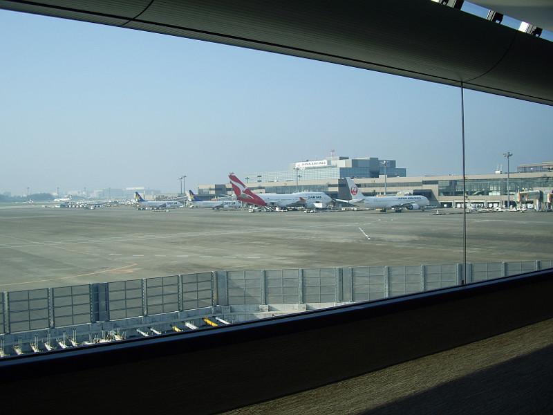 成田空港第2ターミナル2014夏-1121
