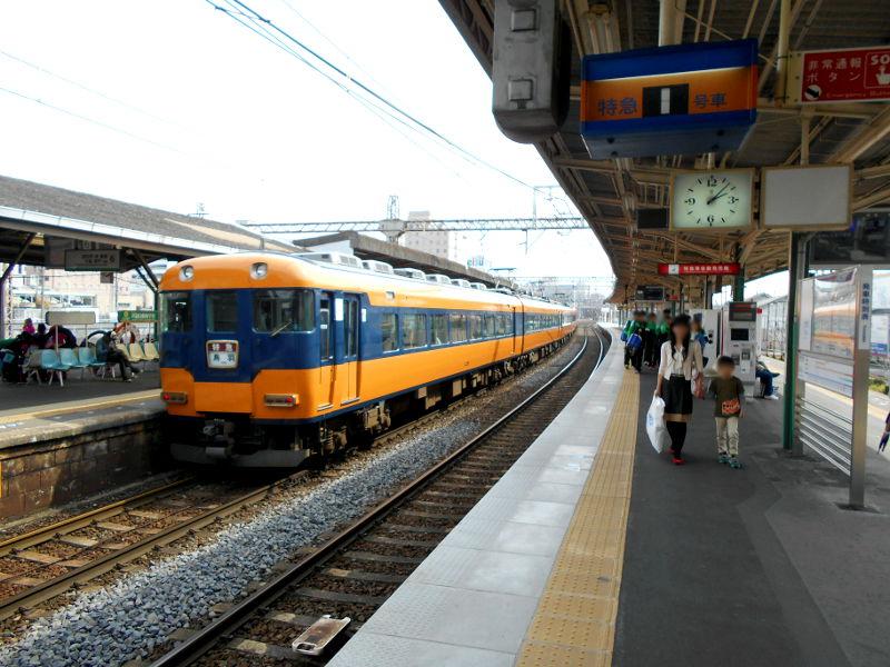 三岐鉄道北勢線2015その1-5504