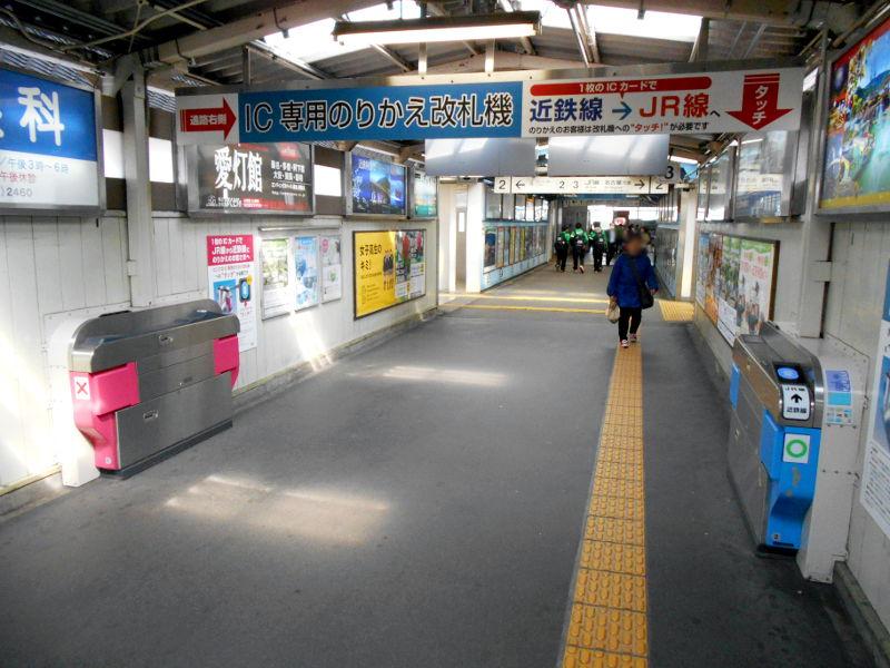 三岐鉄道北勢線2015その1-5505
