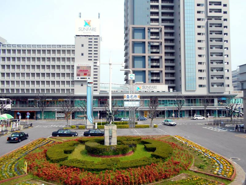三岐鉄道北勢線2015その1-5509