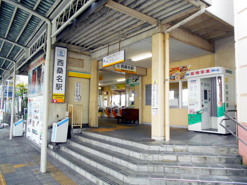 三岐鉄道北勢線2015その1-5512