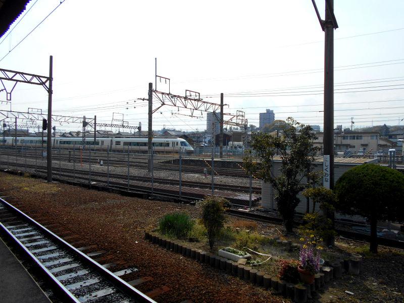 三岐鉄道北勢線2015その1-5515