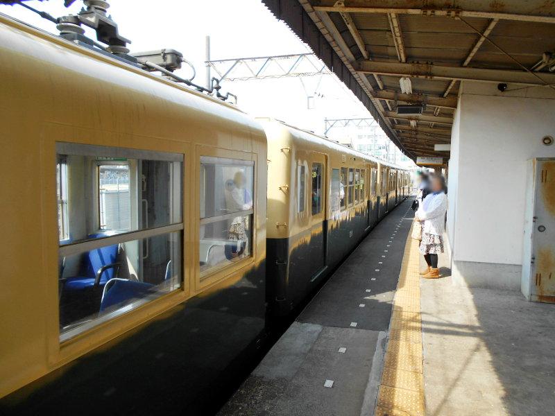 三岐鉄道北勢線2015その1-5524