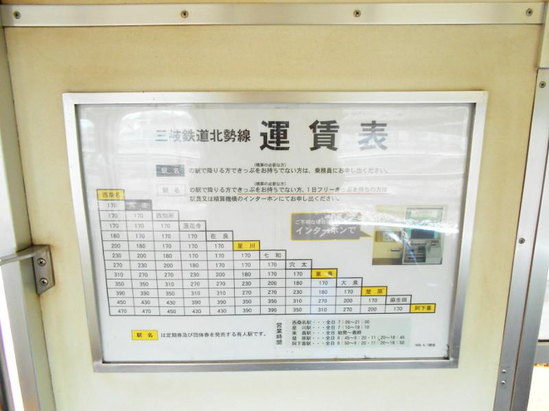 三岐鉄道北勢線2015その1-5528