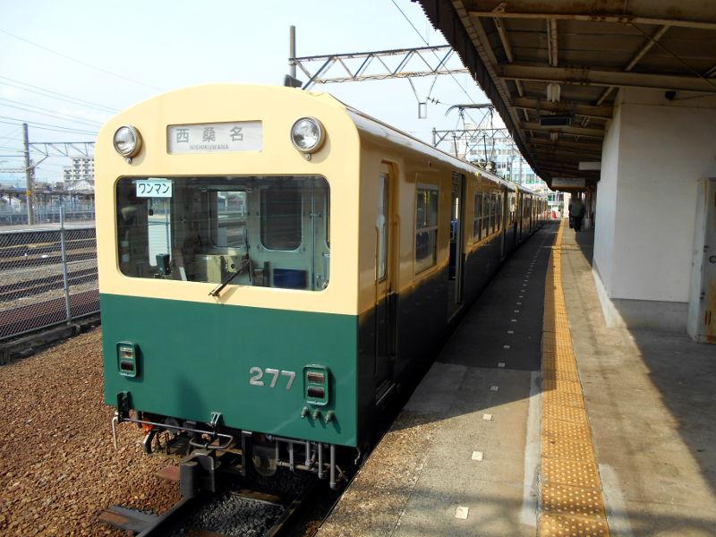 三岐鉄道北勢線2015その2-5601