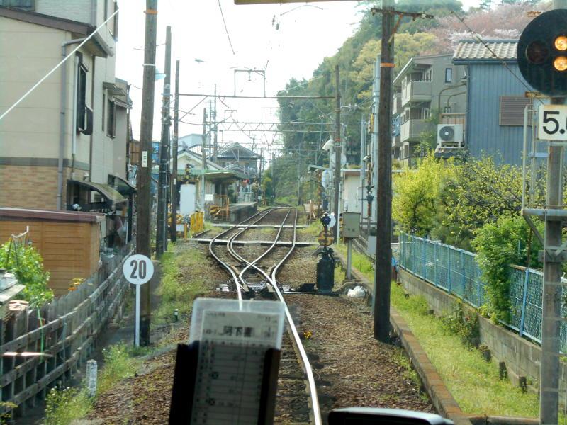 三岐鉄道北勢線2015その2-5603