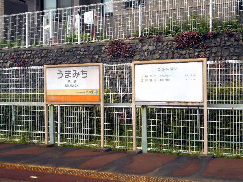 三岐鉄道北勢線2015その2-5604