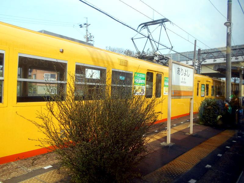 三岐鉄道北勢線2015その2-5607