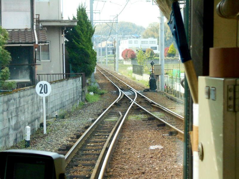 三岐鉄道北勢線2015その2-5608