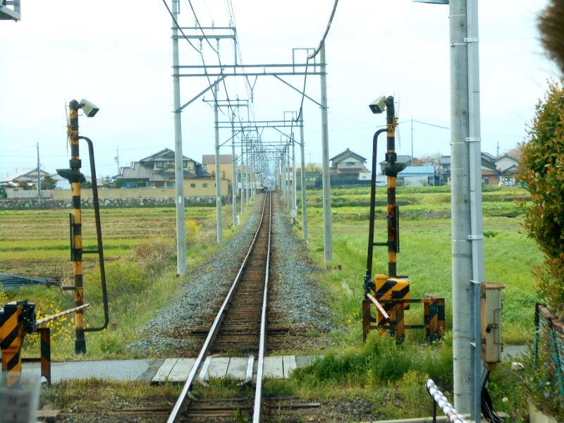 三岐鉄道北勢線2015その2-5609