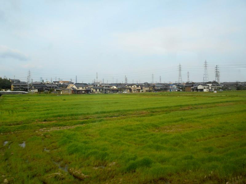 三岐鉄道北勢線2015その2-5610
