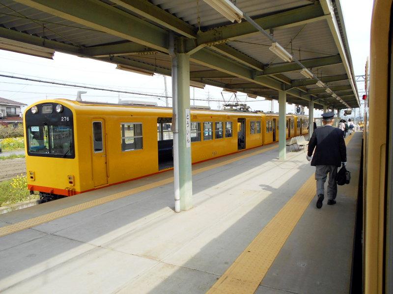 三岐鉄道北勢線2015その2-5613
