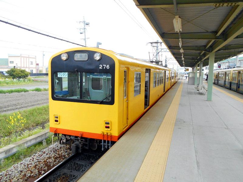 三岐鉄道北勢線2015その2-5614