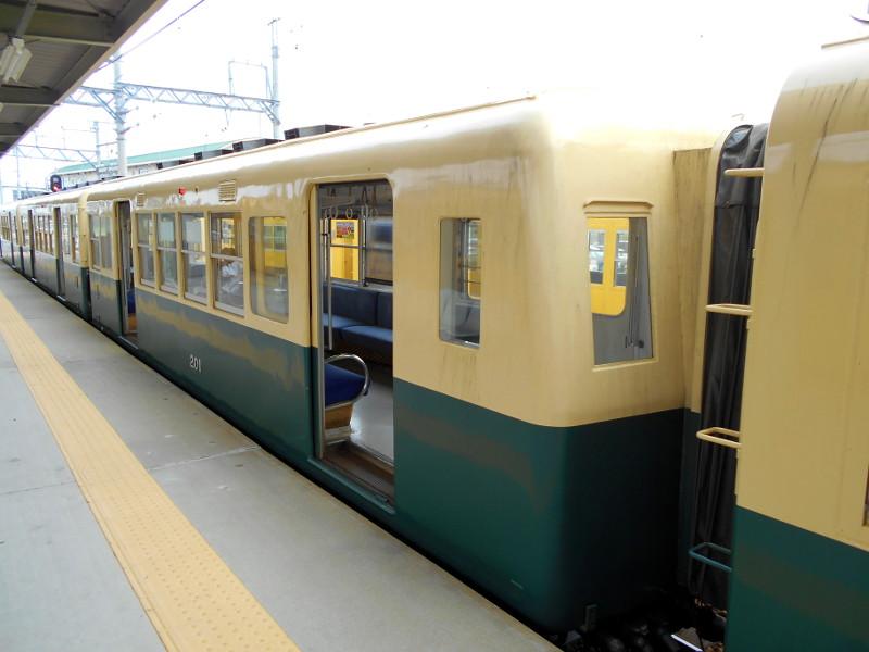 三岐鉄道北勢線2015その2-5617