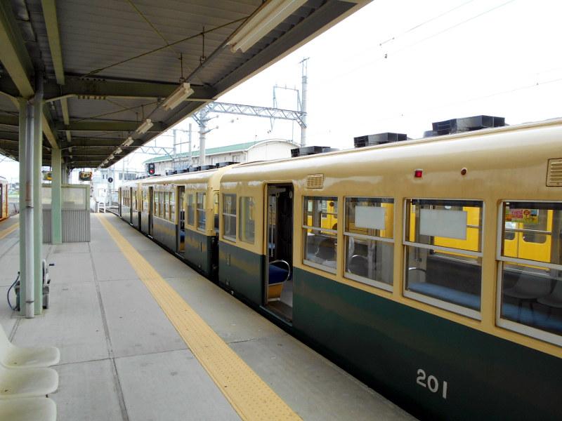 三岐鉄道北勢線2015その2-5618