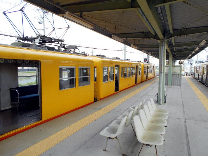 三岐鉄道北勢線2015その2-5619