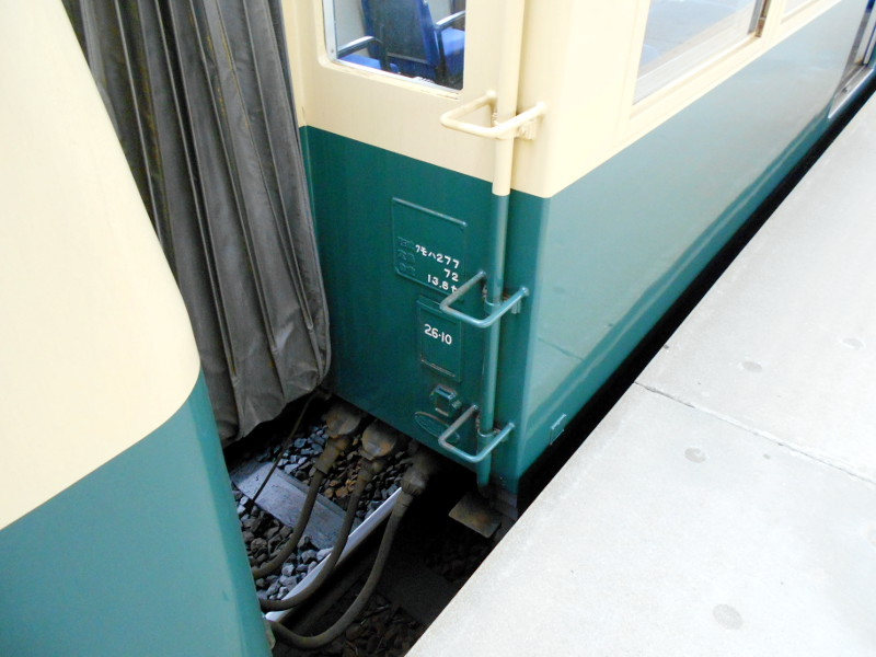 三岐鉄道北勢線2015その2-5620