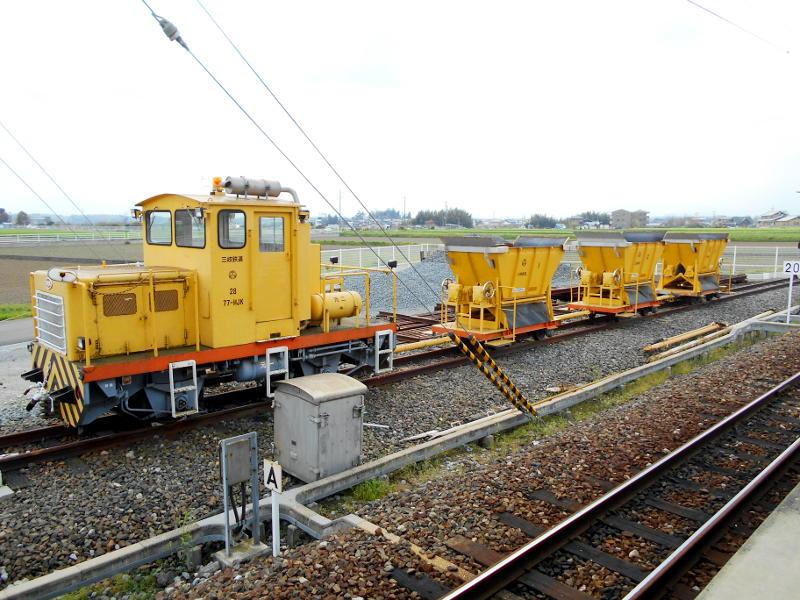 三岐鉄道北勢線2015その3-5702