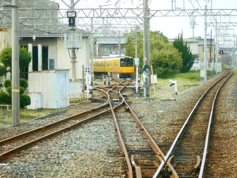 三岐鉄道北勢線2015その3-5704