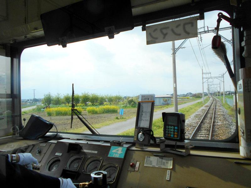 三岐鉄道北勢線2015その3-5705