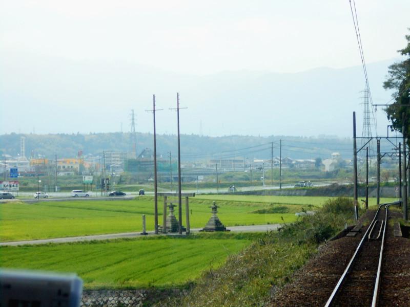 三岐鉄道北勢線2015その3-5710