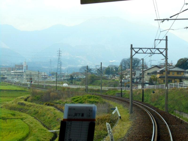 三岐鉄道北勢線2015その3-5716