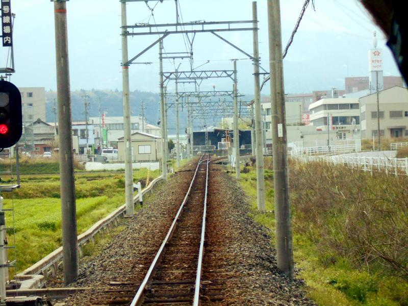 三岐鉄道北勢線2015その3-5717