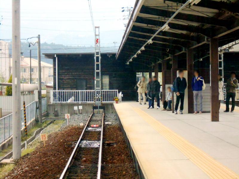 三岐鉄道北勢線2015その3-5719