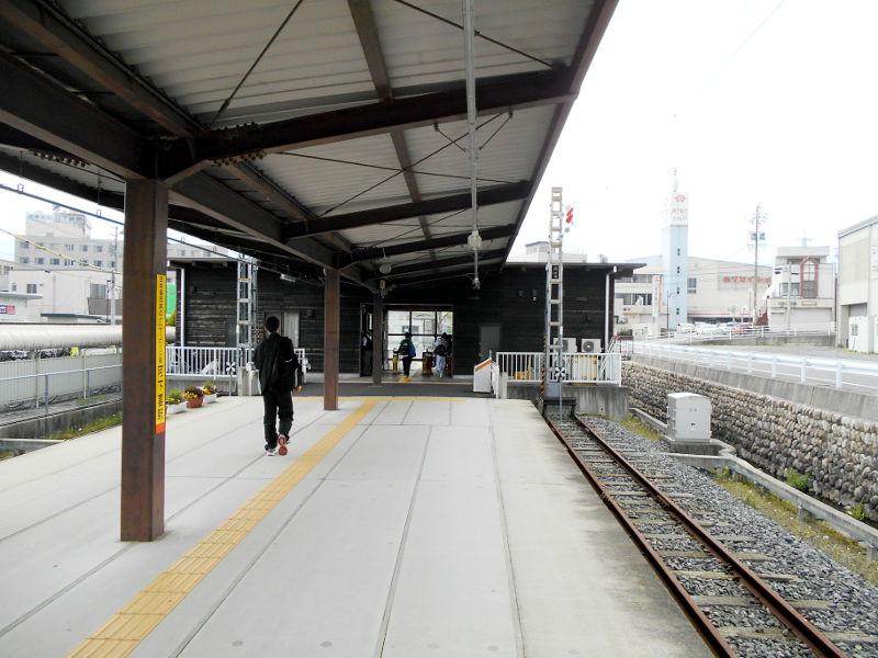 三岐鉄道北勢線2015その3-5721