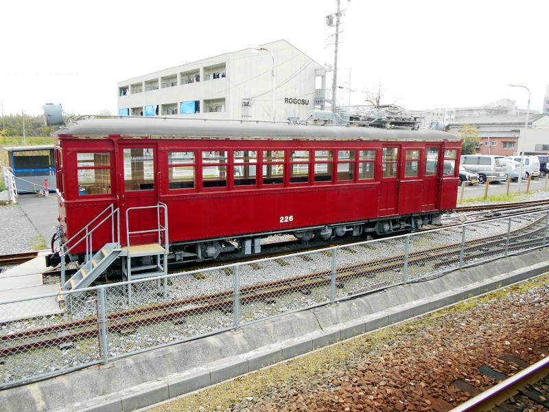 三岐鉄道北勢線2015その3-5726