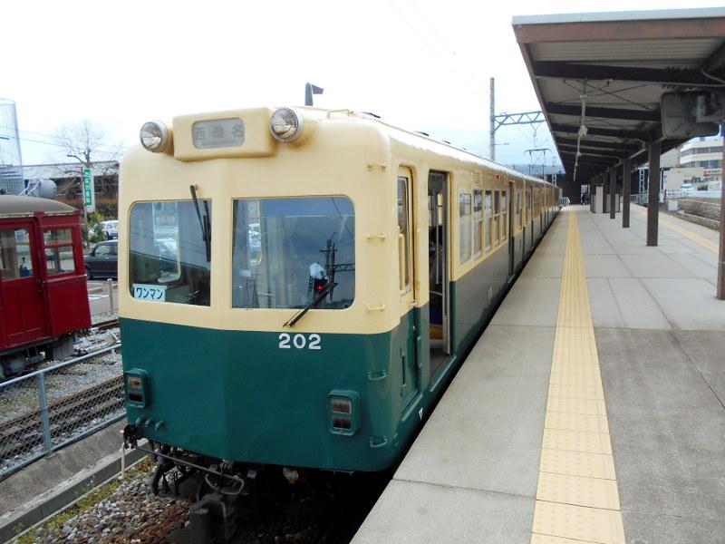三岐鉄道北勢線2015その4-5801
