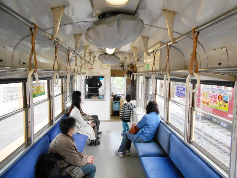 三岐鉄道北勢線2015その4-5805