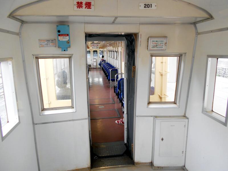 三岐鉄道北勢線2015その4-5809