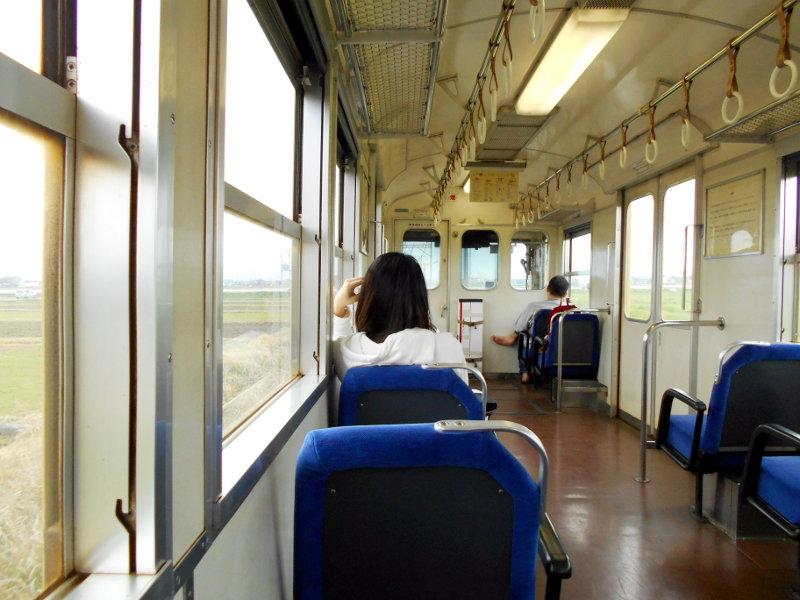 三岐鉄道北勢線2015その4-5813
