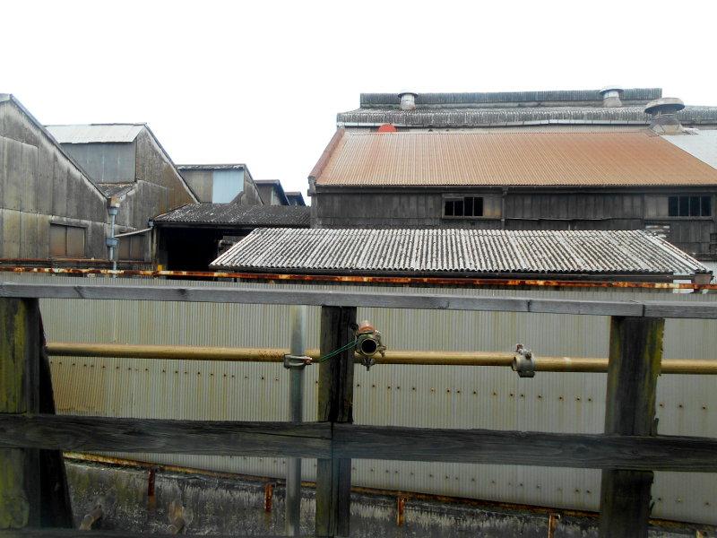 三岐鉄道北勢線2015その4-5816