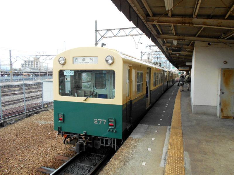 三岐鉄道北勢線2015その4-5817