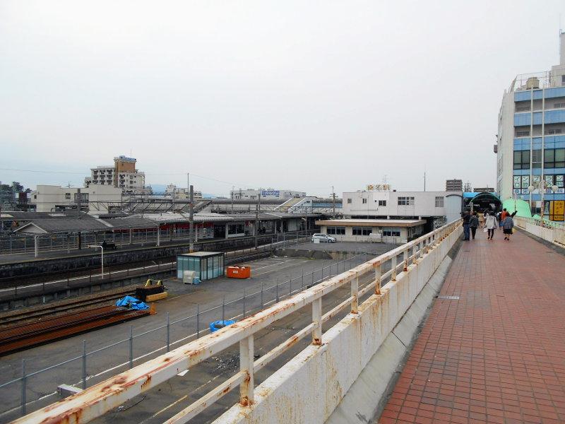 三岐鉄道北勢線2015その4-5822