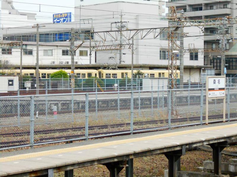 三岐鉄道北勢線2015その4-5823