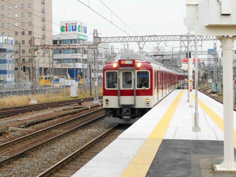 三岐鉄道北勢線2015その4-5824