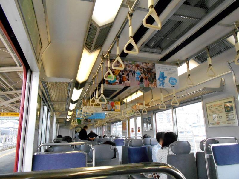 三岐鉄道北勢線2015その4-5825