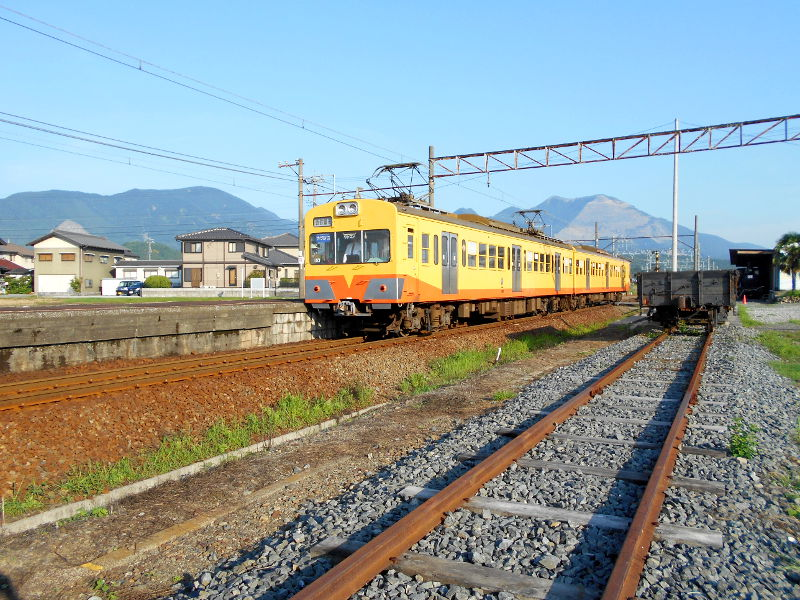 三岐鉄道の貨物2016その1-1011