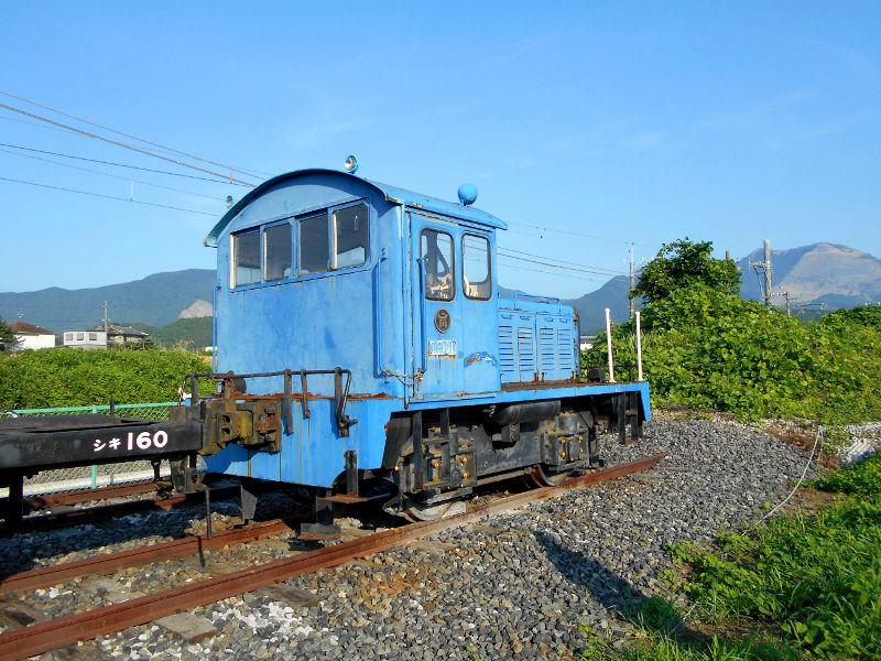 三岐鉄道の貨物2016その1-1028
