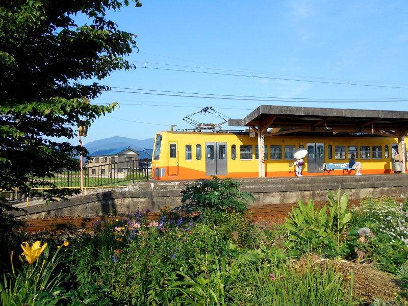三岐鉄道の貨物2016その1-1033
