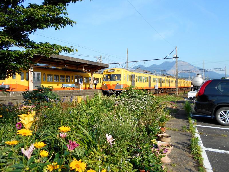 三岐鉄道の貨物2016その1-1034
