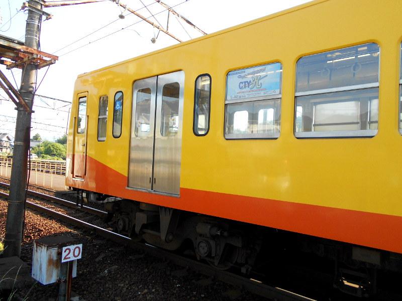 三岐鉄道の貨物2016その2-1102