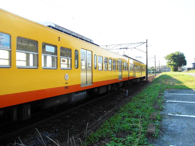 三岐鉄道の貨物2016その2-1103