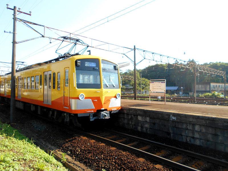 三岐鉄道の貨物2016その2-1104