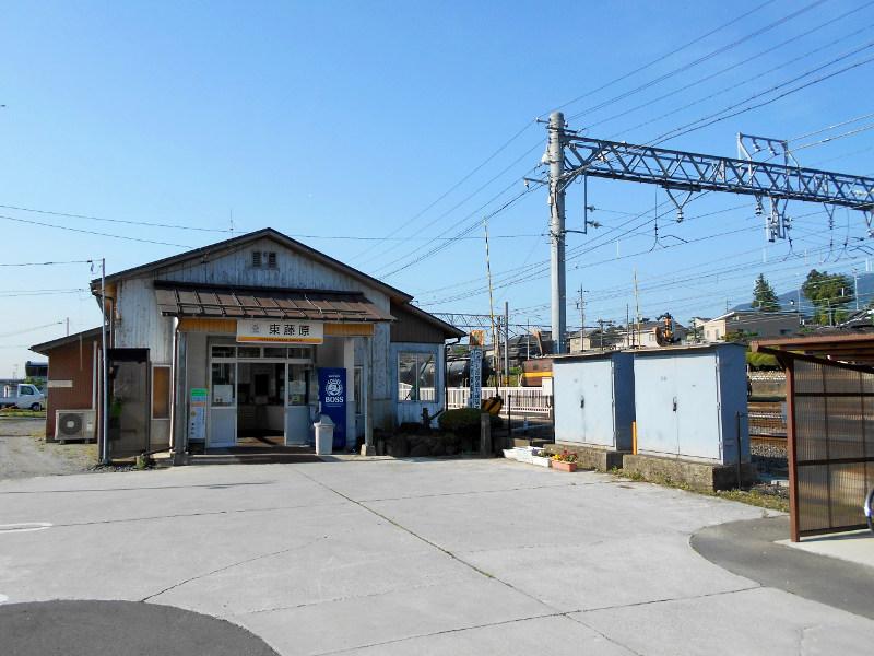 三岐鉄道の貨物2016その2-1109